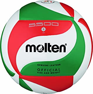 Molten V5M5500 Ballon de volley-ball