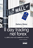 Il day trading nel forex