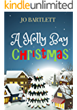 A Holly Bay Christmas: (A Fabrian Books' Feel-Good Novel)