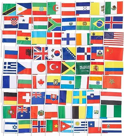 Die 11 besten Bilder zu Symbols | Flaggen der welt