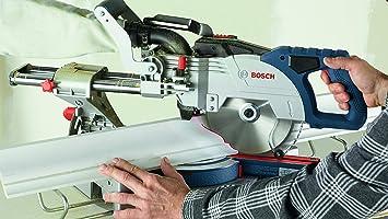 Bosch B07Z5PXRZ8 featured image 4