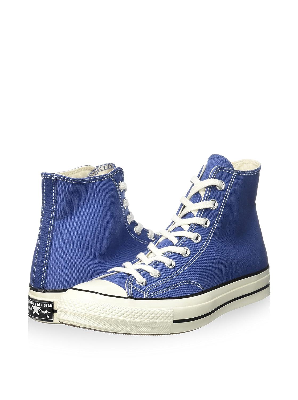 All Star 1970'S Azul Converse Abotinadas Prem Zapatillas Hi WEeIYDH29