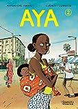 Aya, Band 2: Aya 2