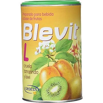 BLEVIT L Infusión 150G