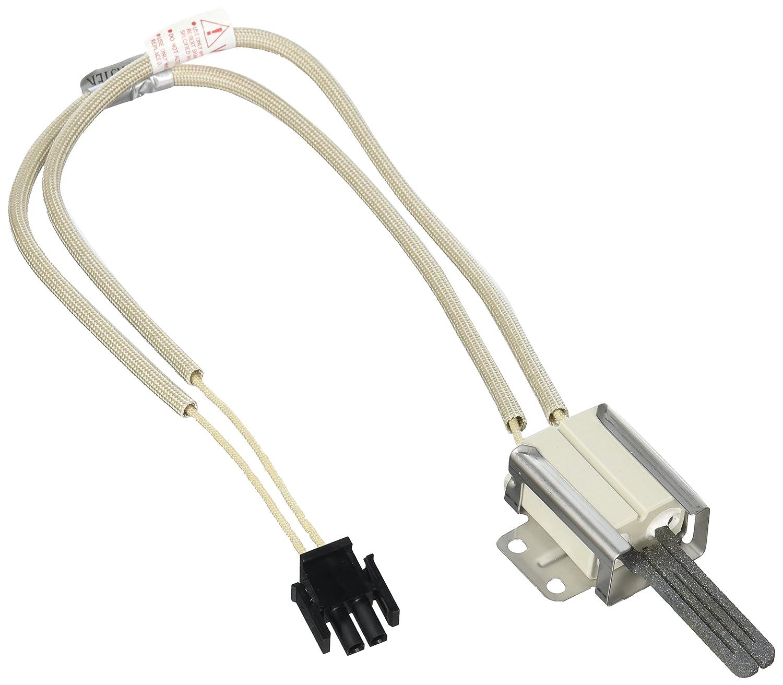 WB13K10043 Igniter for GE Oven