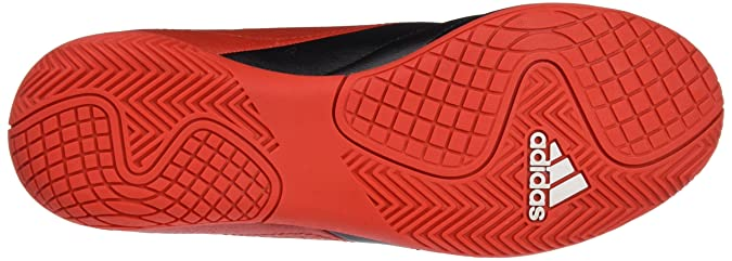 fdc4b508cb Adidas Ace 17.4 In J