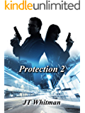 Protection 2