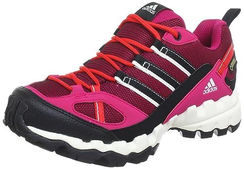 scarpe da camminata donna adidas