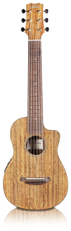 Cordoba エレアコギター MINI シリーズ Mini O-CE   B01BWM5R6G