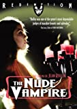 The Nude Vampire (Remastered)