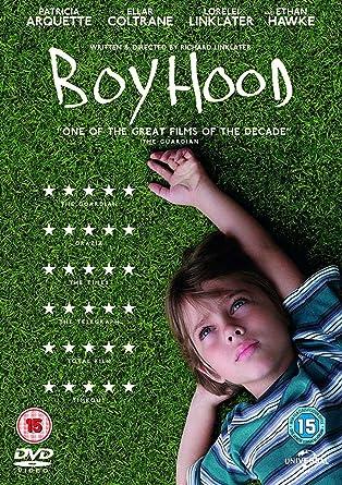 watch boyhood online free vodlocker