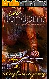 In Tandem (Equilibrium Book 3)