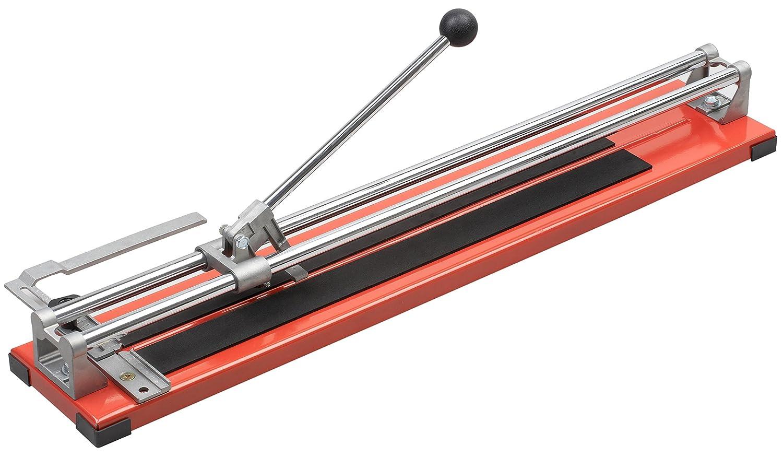 Meister Cortador de baldosas, 800 mm, 4416250 800mm