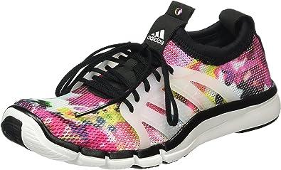 adidas Core Grace, Chaussures de Sport Femme: