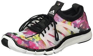 adidas centro fitness grace donne scarpe / scarpe