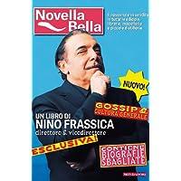 Novella bella