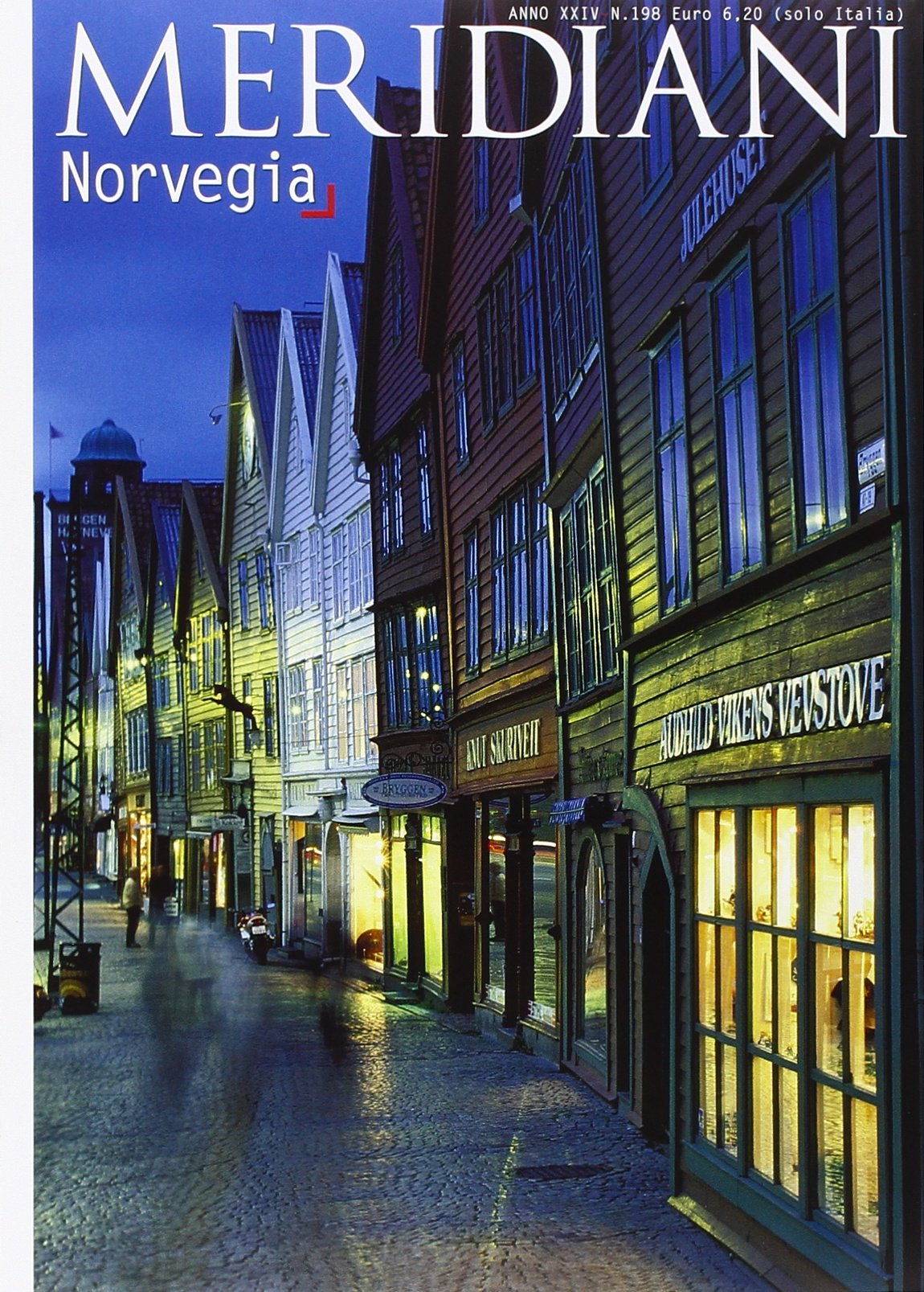 MERIDIANI 198 - NORVEGIA Copertina flessibile – 26 mag 2011 AAVV. EDITORIALE DOMUS 8872127033 GEOGRAFIA GENERALE. VIAGGI