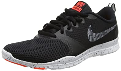 superior quality buy sale outlet store sale Nike Women's WMNS Flex Essential Tr Training Shoes ...