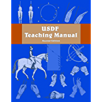 USDF Teaching Manual