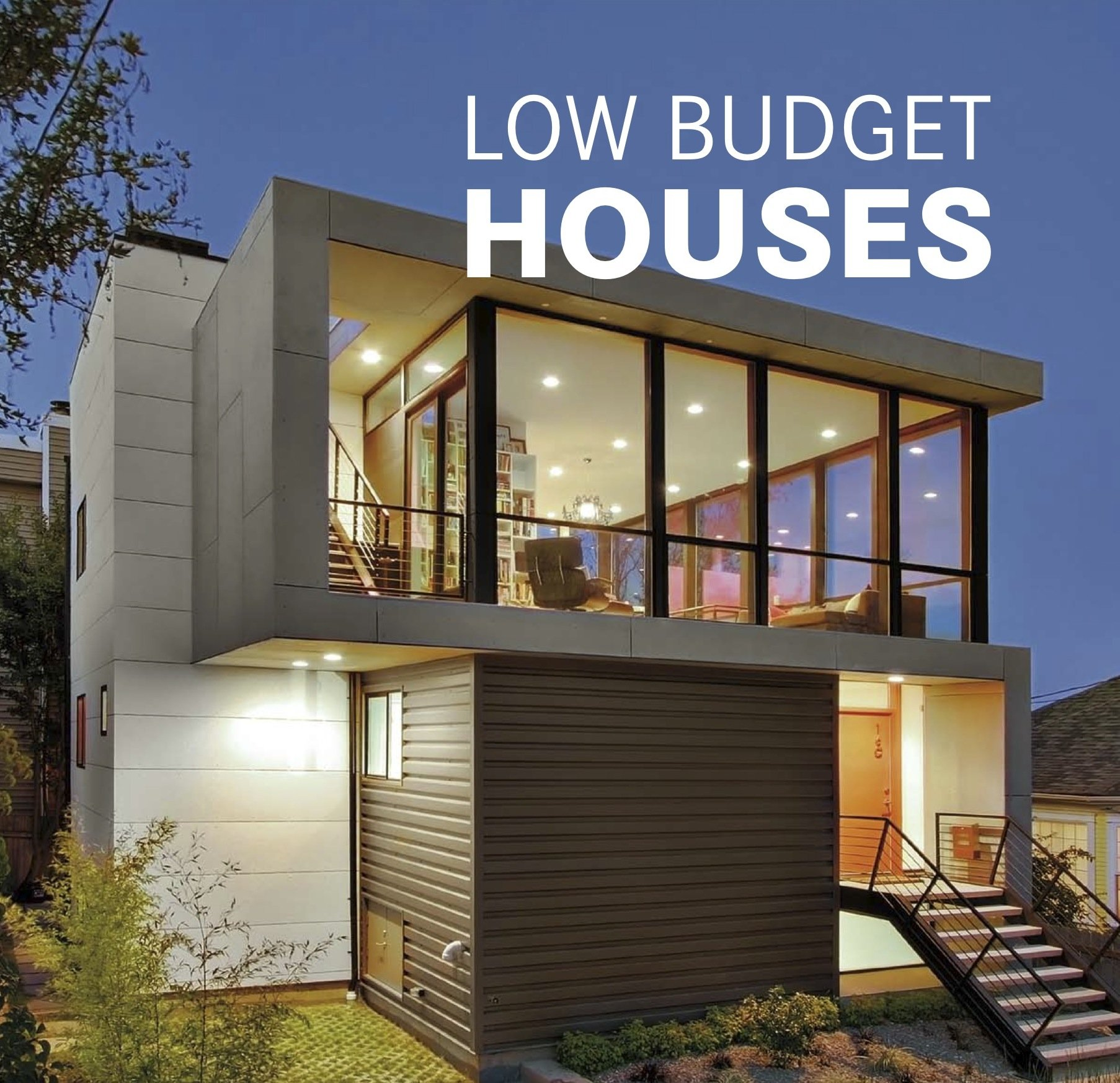 Building a house on a budget - Building A House On A Budget 56