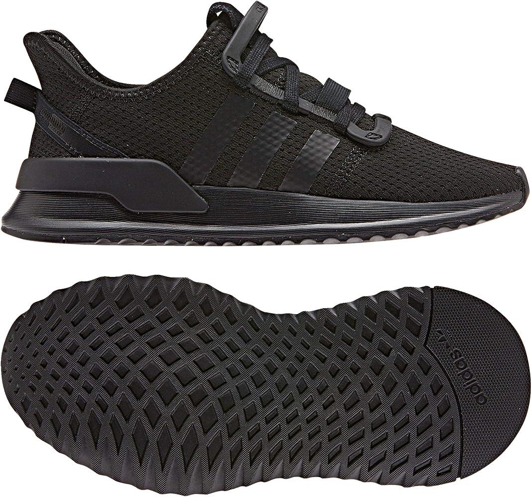 adidas Originals U_Path Run J