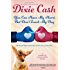 You Can Have My Heart, but Don't Touch My Dog (The Domestic Equalizers Book 8)