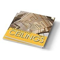 Contemporary Ceilings vol 11