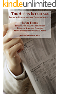 investing strategies for alternative global markets collection phillips scott bhuyan vishaal b towson jeffrey