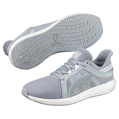 7744351671357e Puma Women s Mega Nrgy Turbo 2 WNS Cross Trainers  Amazon.co.uk  Shoes    Bags