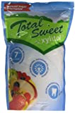 Total Sweet 100% Natural Xylitol, 1kg