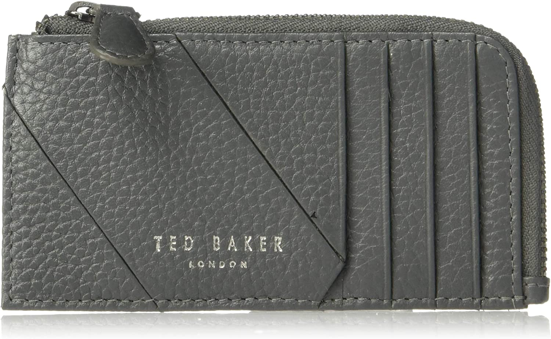 Ted Baker Men's Fitcard