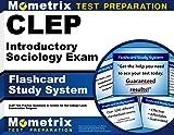 CLEP Introductory Sociology Exam Flashcard Study