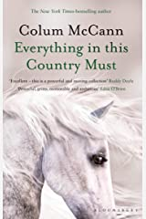 Everything in this Country Must Kindle Edition