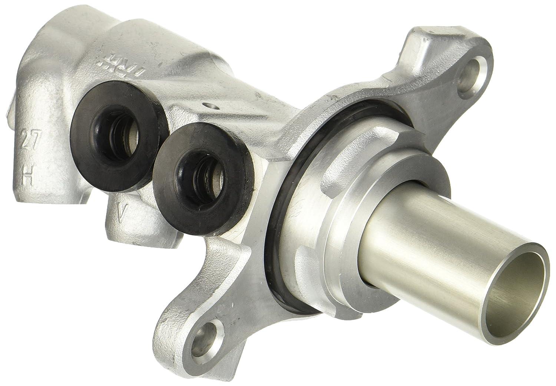 ATE 24.4126-1703.3 Main Brake Cylinder and Repair Parts