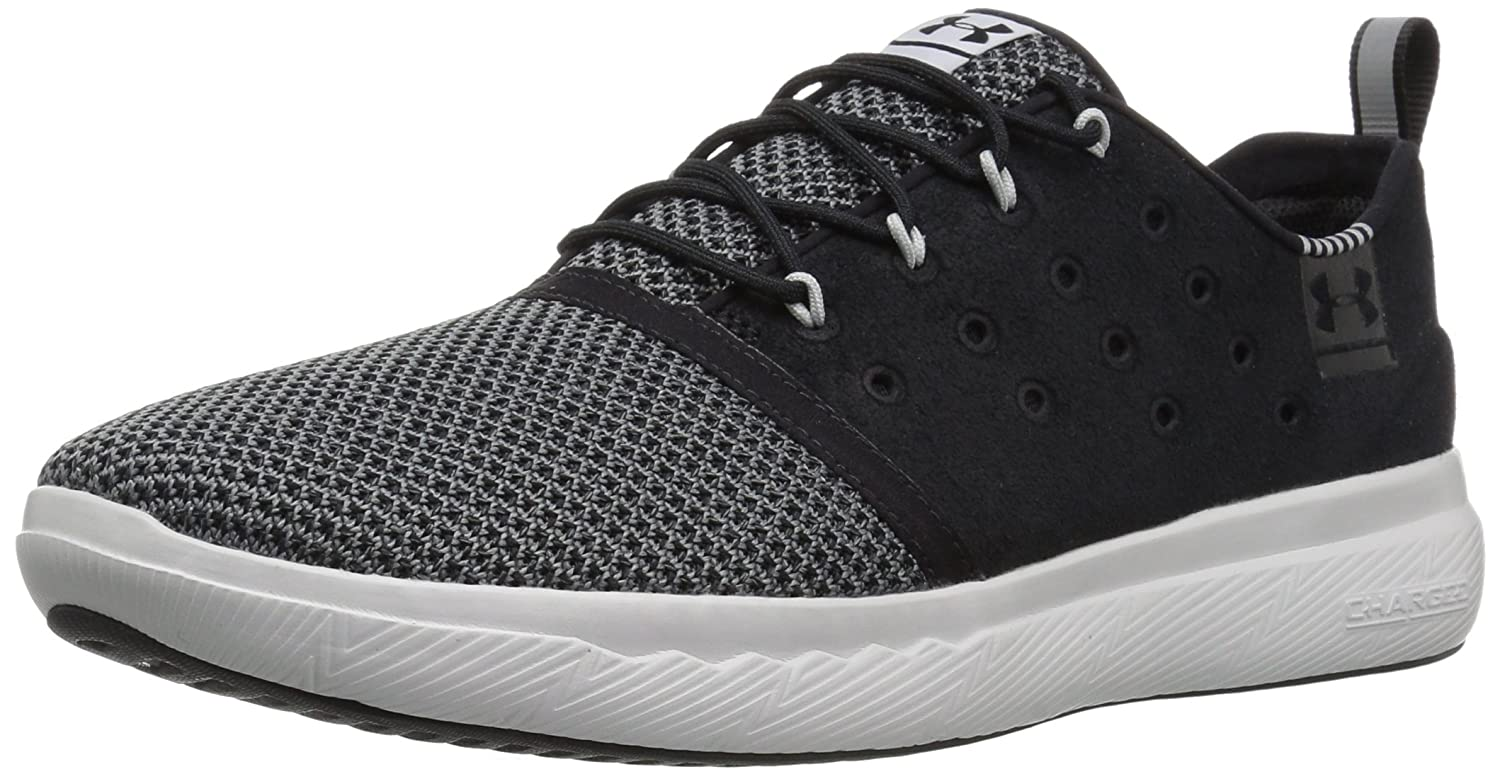 Under Armour Men s Charged 24 7 Low EXP Running Shoe