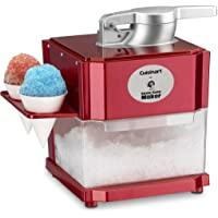 Waring Pro SCM100FR Snow Cone Maker (Certified Refurbished)