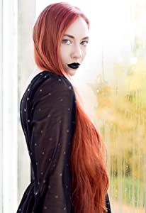 Katrina Kendrick