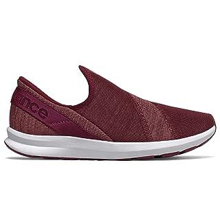 New Balance Women's NB Nergize Easy Slip-On Shoe