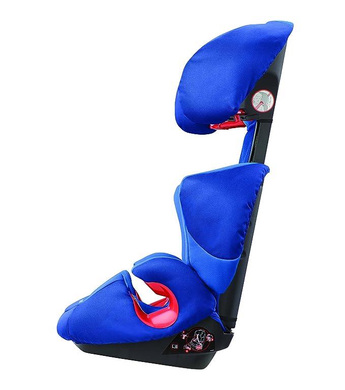 Maxi-Cosi Rodi XP/XP Fix, asiento infantil para coche (grupo ...
