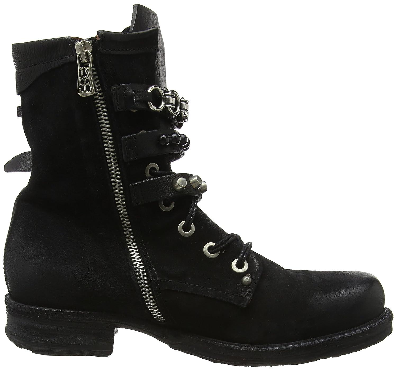 Femme 98 Sacs Chaussures et Saint14 Rangers A Bottes S FqF1X