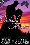 Outback Master (Farpoint Creek Cattle Station Book 3)