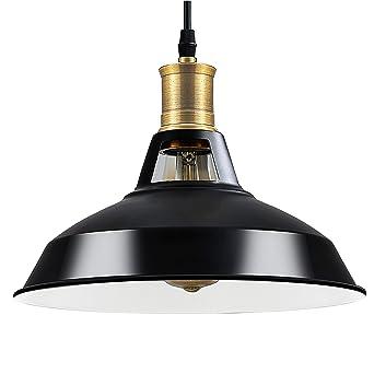 Eclairage Décoration Industriel Métal Lampe Suspension Rétro Asvert Plafonnier Pour Luminaire Lustre D'ambiance Industrielle Vintage Pendante En b6vYfy7g