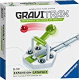 Gravitrax Catapult Toy, Multi-Colour, 27603-5