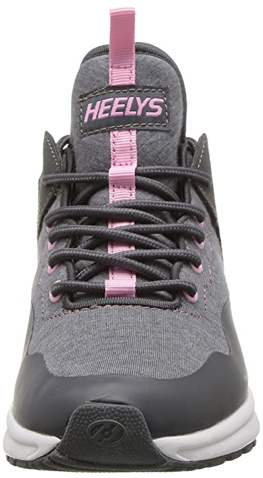 Fille Chaussures et Baskets Sacs Heelys Piper YqEUTnv