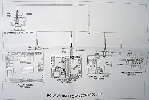 Airwell Air Conditioner Wiring Diagram on rheem air conditioners, midea air conditioners, electrolux air conditioners, general electric air conditioners, trane air conditioners, tcl air conditioners, amana air conditioners, frigidaire air conditioners, mcquay air conditioners, sharp air conditioners, gree air conditioners, lg air conditioners, alpine air conditioners, dremel air conditioners, chigo air conditioners, amcor air conditioners, daikin air conditioners, genaire air conditioners, whirlpool air conditioners, ferroli air conditioners,