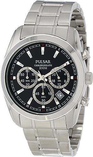 Стоимость pulsar часы часов эппл стоимость от