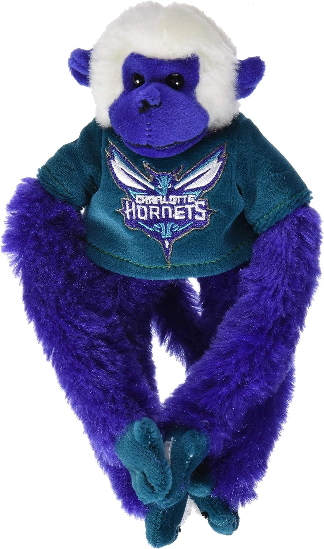 FOCO NBA Unisex Team Baby Monkey