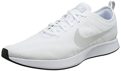 Compétition HommeAmazon De Dualtone RacerChaussures Running Nike IyYbvmf76g