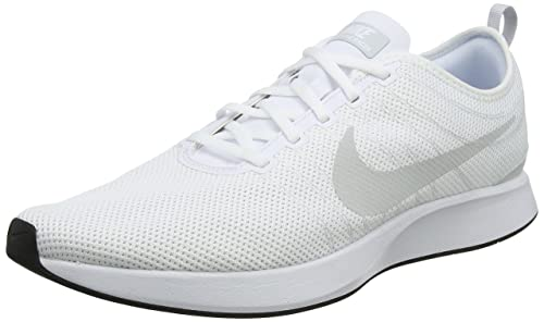 timeless design 2fb1d 29b8b Nike Dualtone Racer, Zapatillas de Gimnasia para Hombre  Amazon.es  Zapatos  y complementos