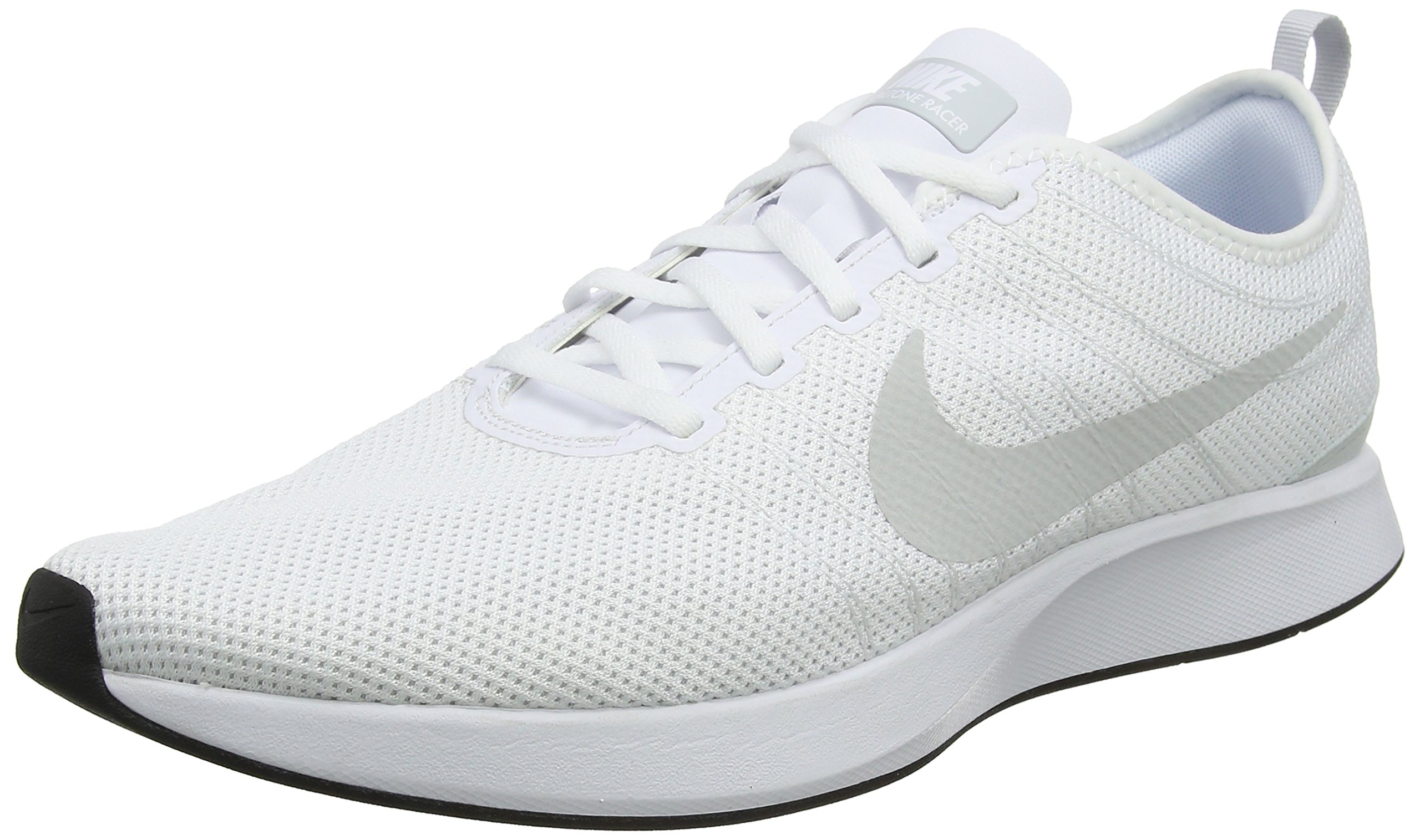 c6fa852aab18 Galleon - Nike Dualtone Racer Mens Running Trainers 918227 Sneakers Shoes  (UK 7.5 US 8.5 EU 42